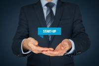 Startupypowinnyodkryćzaletyobligacji