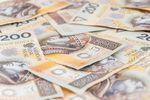 Obligacje skarbowe, czyli jak bardzo kochamy loterie
