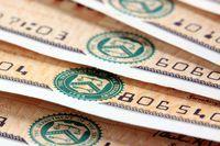 Obligacje ostrzegają: ryzyko rośnie