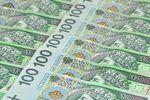 Obligacje skarbowe. Papierowy zawrót głowy
