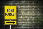 Obligacje skarbowe. Ta bańka musi pęknąć