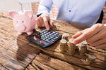 Obligacje skarbowe ciągle konkurencyjne