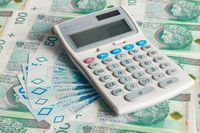 Obligacje skarbowe: czy 50 groszy zachęci inwestorów?