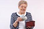 Obligacje skarbowe dziękują seniorom