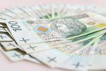 Obligacje skarbowe idą jak woda