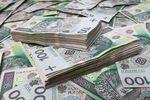 Obligacje skarbowe idą na rekord