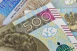 Obligacje skarbowe: jaki efekt daje 500 plus?