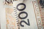 Obligacje skarbowe nie zwalniają tempa
