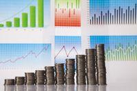 Obligacje skarbowe ostrzegają przed osłabieniem?