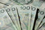 """Obligacje skarbowe stają się """"trendy"""""""
