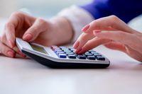 Obligacje skarbowe zarabiają na lokatach