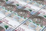 Obligacje skarbowe zaskakują nawet Ministerstwo Finansów