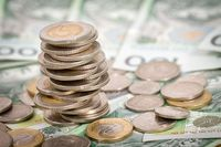 Obligacje skarbowe znowu blisko rekordu
