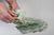 Polacy kupili najwięcej obligacji skarbowych od dekady