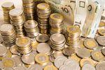 Polacy kupili obligacje skarbowe za 17,3 mld złotych