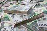 Rekord sprzedaży obligacji skarbowych to już pewnik