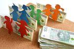 Rodzinne Obligacje Skarbowe: czy warto inwestować 500 plus?