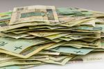 Niemal 1 mld zł na obligacje skarbowe