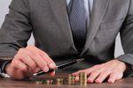 Obligacje korporacyjne: możesz zarobić nie tylko na odsetkach