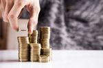 Obligacje skarbowe: Listopadowa 13-tka hitem