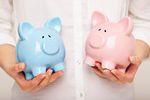 Obligacje skarbowe czy lokaty bankowe: co wybrać?