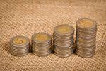 Obligacje skarbowe nie zawiodły
