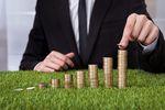 Obligacje skarbowe - oferta I 2014