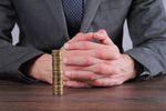 Obligacje skarbowe – oferta I 2016