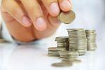 Obligacje skarbowe - oferta II 2014