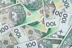 Obligacje skarbowe – oferta II 2016