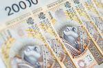 Obligacje skarbowe – oferta III 2015