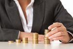 Obligacje skarbowe – oferta IV 2015