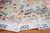 Obligacje skarbowe – oferta IX 2016