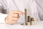 Obligacje skarbowe - oferta V 2014