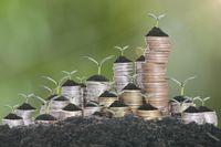 Obligacje skarbowe – oferta V 2015