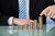 Obligacje skarbowe – oferta VI 2015