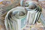 Obligacje skarbowe – oferta VI 2016