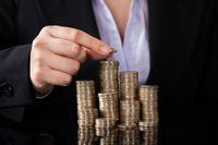 Obligacje skarbowe - oferta VII 2014