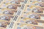 Obligacje skarbowe – oferta VII 2016