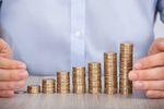 Obligacje skarbowe – oferta VIII 2015