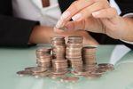 Obligacje skarbowe – oferta X 2015