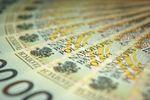 Obligacje skarbowe – oferta XI 2014
