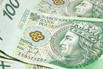 Obligacje skarbowe – oferta XII 2014