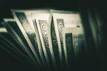Obligacje skarbowe – oferta XII 2016