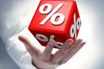 Oprocentowanie obligacji a ryzyko