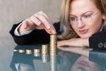 Sprzedaż obligacji skarbowych II 2015