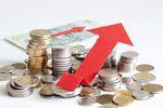 Sprzedaż obligacji skarbowych II 2016