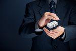 Sprzedaż obligacji skarbowych IV 2015