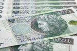Sprzedaż obligacji skarbowych IX 2015