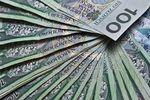 Sprzedaż obligacji skarbowych V 2015